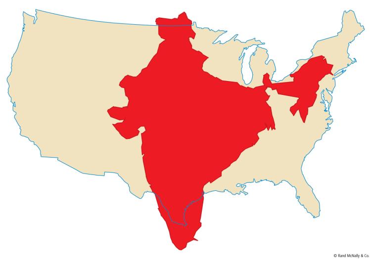 India-vs-USA